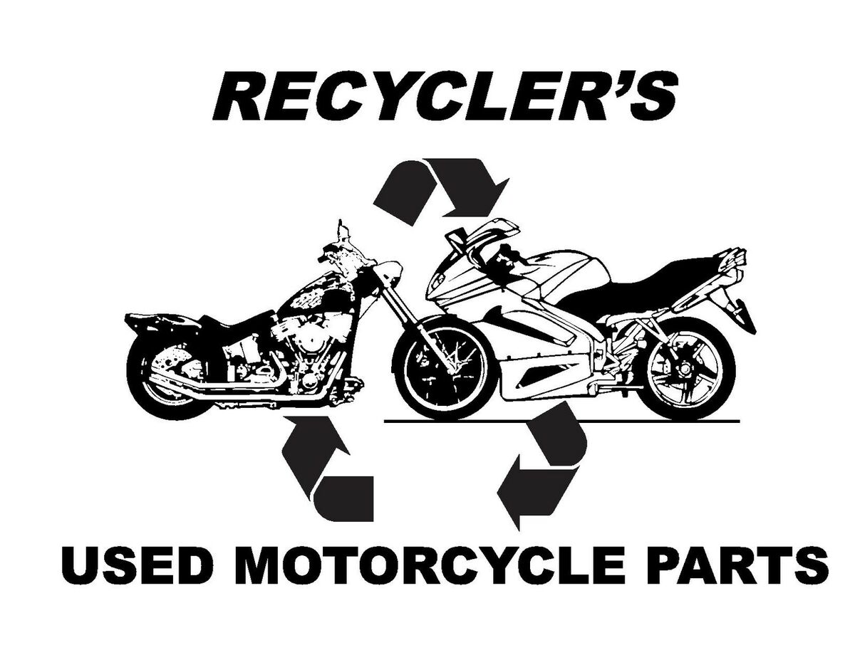 Re-Cyclers