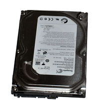 "Seagate BarraCuda 7200.12 ST3500413AS 500GB  6.0Gb/s 3.5"" SATA Hard Drive"