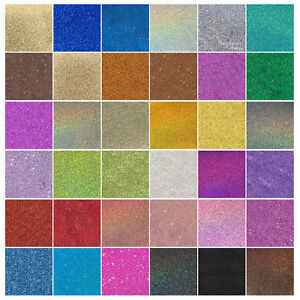 Glitter for Paint Wall Crystals Additive Ceiling 100g Emulsion Bedroom Kitchen