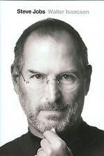 Steve Jobs. NUEVO. Nacional URGENTE/Internac. económico. BIOGRAFIAS