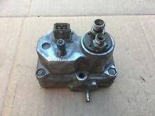 Mercedes Warm Up Regulator R107 W126 SL SEL SLC 1981-91 0438140156