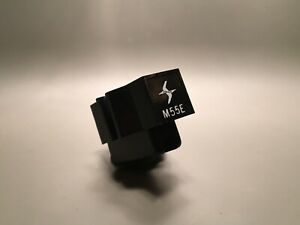Original Vintage Shure M55E Turntable Cartridge only ,In very good condition.