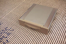 HP C5685C DDS-4 DAT Internal SCSI Tape Drive 20/40G LVD/SE 68-pol.