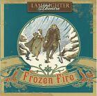 Frozen Fire Dramatic (Lamplighter Theatre CD)