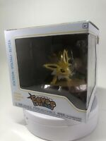 Funko Pokemon Center: An Afternoon with Eevee and Friends Jolteon