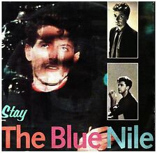17737  STAY  THE BLUE NILE