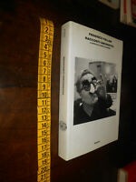 GG LIBRO: Racconti umoristici - FEDERICO FELLINI 2004 EINAUDI ED CLAUDIO CARABBA