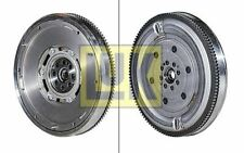 LuK Clutch Flywheels for HONDA ACCORD CR-V FR-V 415 0272 10 - Mister Auto