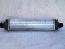 12 13 VOLVO S60 INTERCOOLER S60 T5 5 CYL 31338476