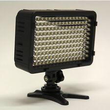 Pro WXF1 LED camcorder video light for Panasonic HC WXF1 VX1 V800
