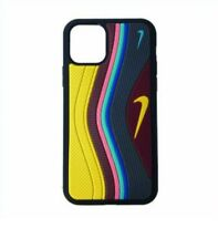 New Air Max 97 x Sean Wotherspoon iPhone 11 Case LBJ nike jordan supreme US
