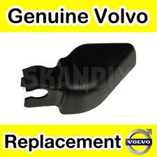 Genuine Volvo V40 (00-04) Braccio Tergicristallo Posteriore Copertura del mandrino (30811022)