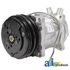 Brand New Ford Air Condition Compressor Assembly AG518204