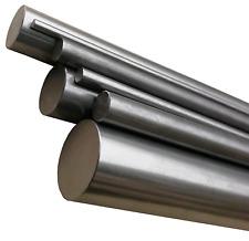 QT 1.7225 gewalzt Durchmesser /Ø 240mm x 80mm Rundstahl 42CrMo4