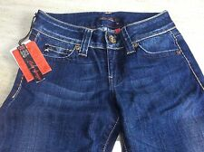 *Bargain Price Last Offer* Genuine With Tags Guess Jeans Sparkly Pockets size 24