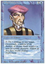 Prodigal Sorcerer X4 (Revised) MTG (NM) *CCGHouse* Magic