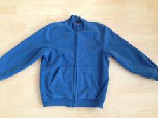 S. Oliver giacca TG 128/134 Giacca Blu