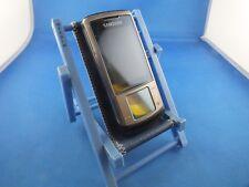 Soul Samsung sgh-u900 slider Unlocked Pincho phone Branding batería phone rareza, defectuoso