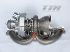 Turbolader Audi TT/RS 8J 2,5 TFSI 340PS 18559880000 18559700000
