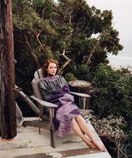 Emma Stone A4 Photo 3
