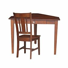 Desk with chair K581-Of-48-C10 New