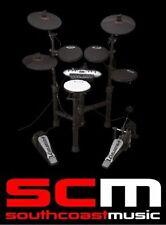 Beginner Drum Sets & Kits