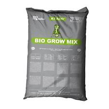 ATAMI BI GROW MIX GROWMIX 3X50L SUBSTRATO TERRICCIO MEDIUM BIOLOGICO BIO SOIL g