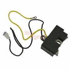 Ignition Coil For Husqvarna Chainsaw 61 250 254 268 272 Aftermarket