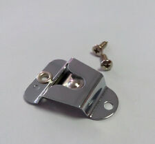 HLN9073B Universal Mobile Radio Microphone Mounting Clip for GM300 TK868G TM271A