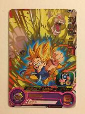Super Dragon Ball Heroes Promo PCS6-02