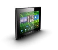 "BlackBerry PlayBook P100 - 16GB - 7"" Display - WiFi - OS Tablet (RDJ21WW) *TOP*"