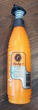 Fudge The Shampoo for normal to dry hair - 10.1 oz. NEW
