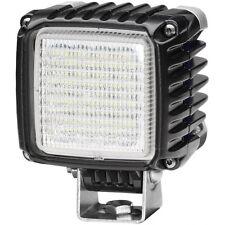 Hella Arbeitsscheinwerfer Power Beam 3000 LED -für weitreichende Ausleuchtung-