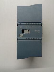 SIEMENS SIPLUS S7-1200 SM 1231 AI 6AG1 231-4HD32-4XB0