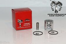 SHINDAIWA T25 PISTON KIT 32MM, REPLACES PART # 72005-98010, NEW