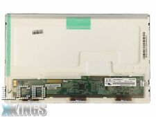 """Sony Vaio VGN-M11M1E 10"""" Laptop Screen Replacement"""