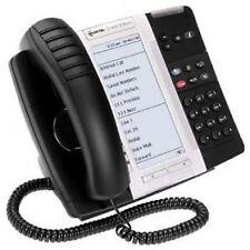 Mitel 5330 IP Phone Backlit 50005804 *Grade A*