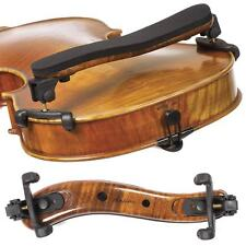 Artino SR-144A Resonance Maple 3/4-4/4 Violin Shoulder Rest - AUTHORIZED DEALER!