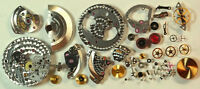 Guaranteed Expert Repair / Service / Restoration / Maintenance for Rolex Watches