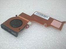 Asus Eee PC 1008HA CPU Heatsink Fan