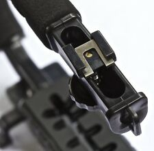 Stabilizing Vivitar Action Bracket For Sony HDR-PJ790V HDR-CX760V HDR-PJ760V