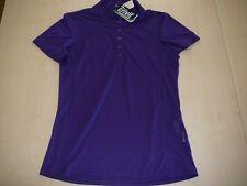 Nuevo Crivit outdoor gran señora función camisa talla s 36/38 lila!!!
