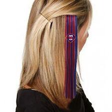 Philadelphia Phillies Hair Clip