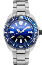 BRAND NEW SEIKO SRPC93 PROSPEX SAMURAI DIVERS 200M MENS WATCH NWT!!!!!!!!!!!!!