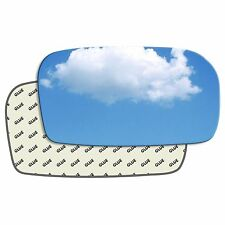 Main droite côté conducteur pour VW NEW BEETLE 2003-2010 wing mirror glass