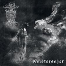 Heimdalls Wacht - Geisterseher (CD)