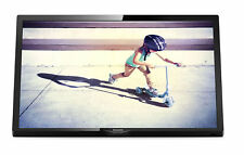 Philips 4000 Series 22PFS4022 55,9 cm (22 Zoll) | 1080p HD LED LCD | NEU & OVP
