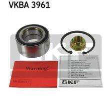 SKF Wheel Bearing Kit VKBA 3961