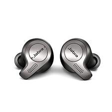 Écouteurs résistant à l'eau en bluetooth sans fil pour mini-écouteurs (dans l'oreille)