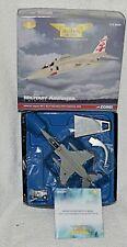 Corgi: Aviation Archive: SEPECAT Jaguar GR.3, 41 Squadron, 2005